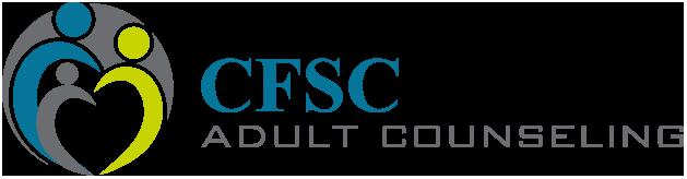 logo-cfsc-adult
